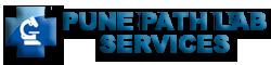 Pune Path Lab Services
