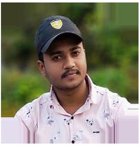 Mr. Diraj Nelwade